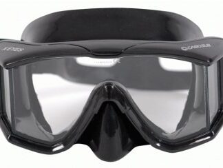 Mascaras Panoramica 180°