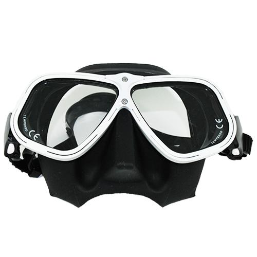 Mascara de Buceo FX 1