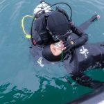 Rescue Diver-min