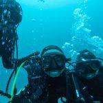 Scuba Diver-min