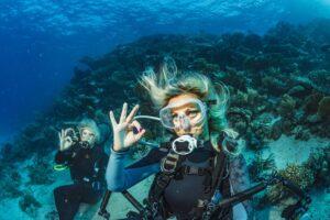 diving-yucatan-ventajas-buceo-1024x683-1.jpeg