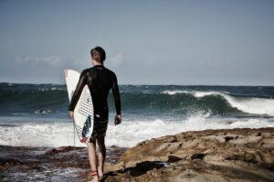 mar-surfe.jpg