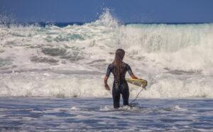 surfe-3.jpg