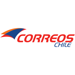 integrar-correos-de-chile